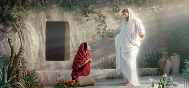 http://affirmation.org/wp-content/uploads/2015/04/mary-at-the-tomb.jpg